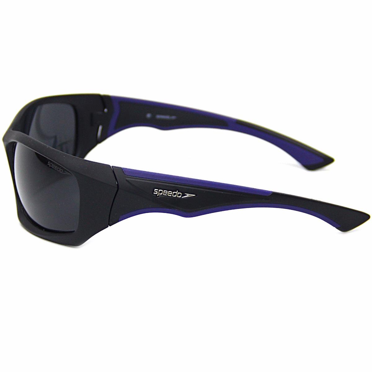 7f028e7de84ff óculos de sol speedo wave + lentes grau anti-reflexo. Carregando zoom.