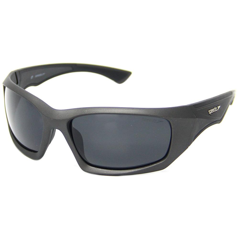 2aa463efcf353 óculos de sol speedo wave masculino polarizado. Carregando zoom.