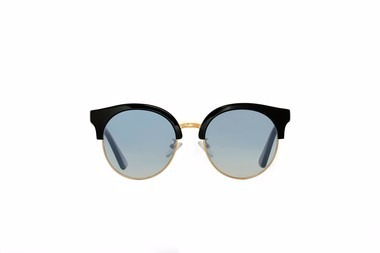 Óculos De Sol Spektre Eroica Er01cft Preto E Dourado - R  459,00 em ... b4b0d9e285