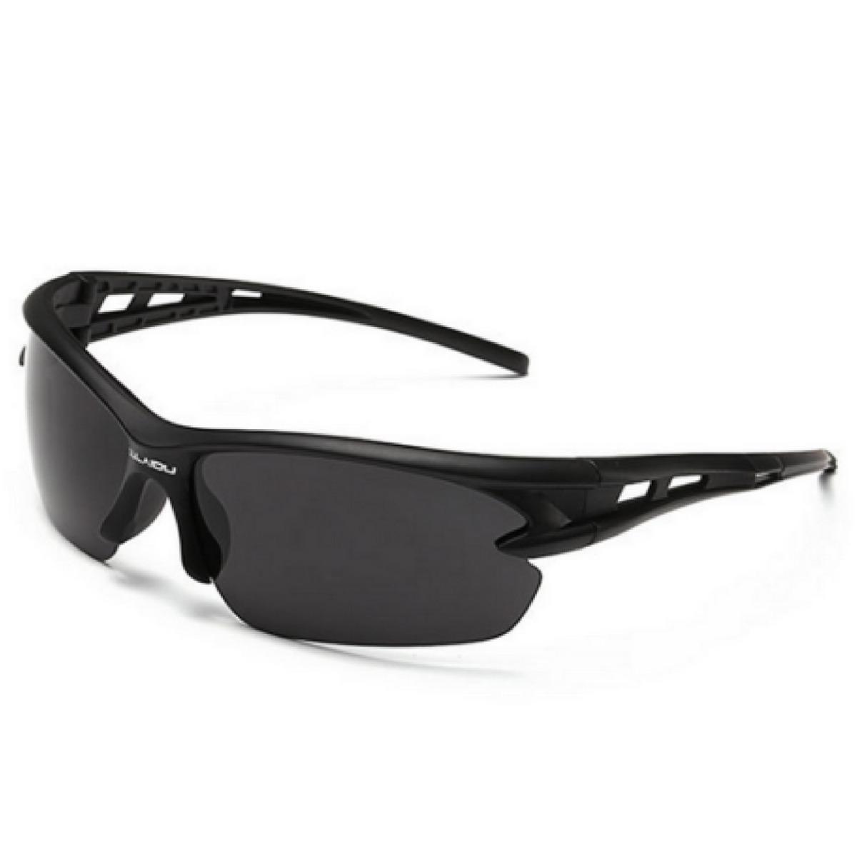 3717c8d024379 óculos de sol sport estilo pescador. Carregando zoom.