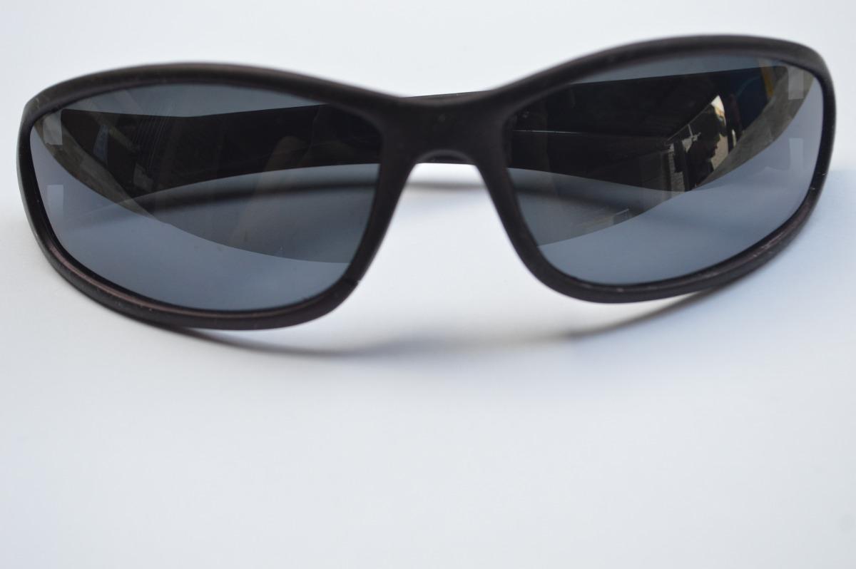 a644c6e2a12fa óculos de sol sport masculino esportes ótimo degrade. Carregando zoom.
