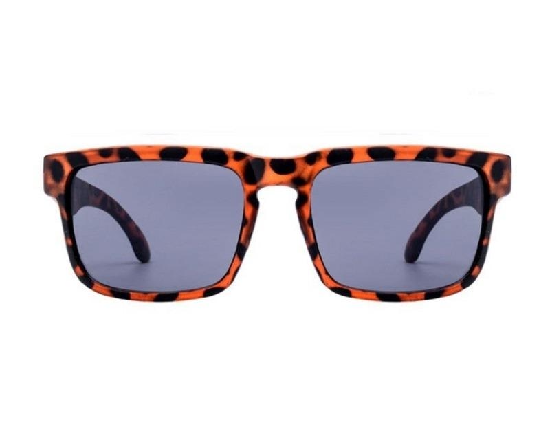a38c9a7bb Óculos De Sol Spy Esportivo Unissex Hepidem - R$ 45,90 em Mercado Livre