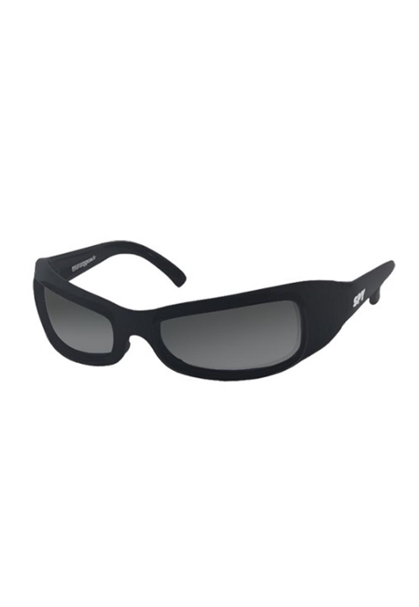b5e37ff03 Óculos De Sol Spy Eyewear 30 Clássico - R$ 119,99 em Mercado Livre