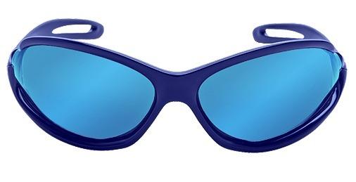 1f489e6db Oculos De Sol Spy Original Modelo 39 Azul Lente Azul 011 - R$ 199,90 ...