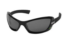 bb8b1bedf Óculos De Sol Spy Original Modelo 34 Preto - Óculos no Mercado Livre ...