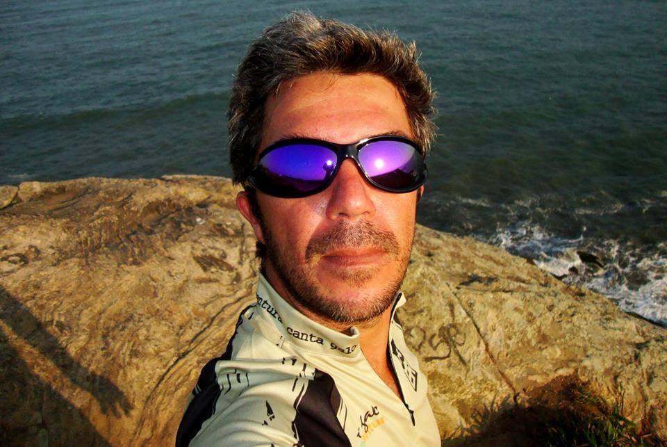 9d3fd2102 óculos de sol spy original - open 39 preto - lente ruby. Carregando zoom.