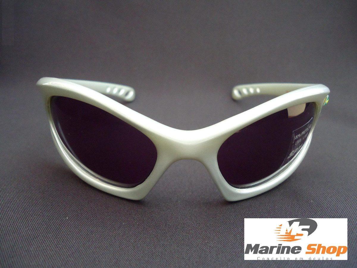 b92944bd5 óculos de sol spy original - shadow 43 prata - lente escura. Carregando  zoom.