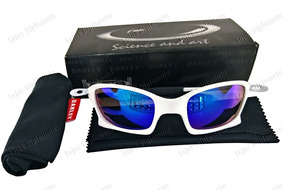 466801c51 Oculos Juliet Falso De Sol Oakley - Óculos em Bahia no Mercado Livre ...