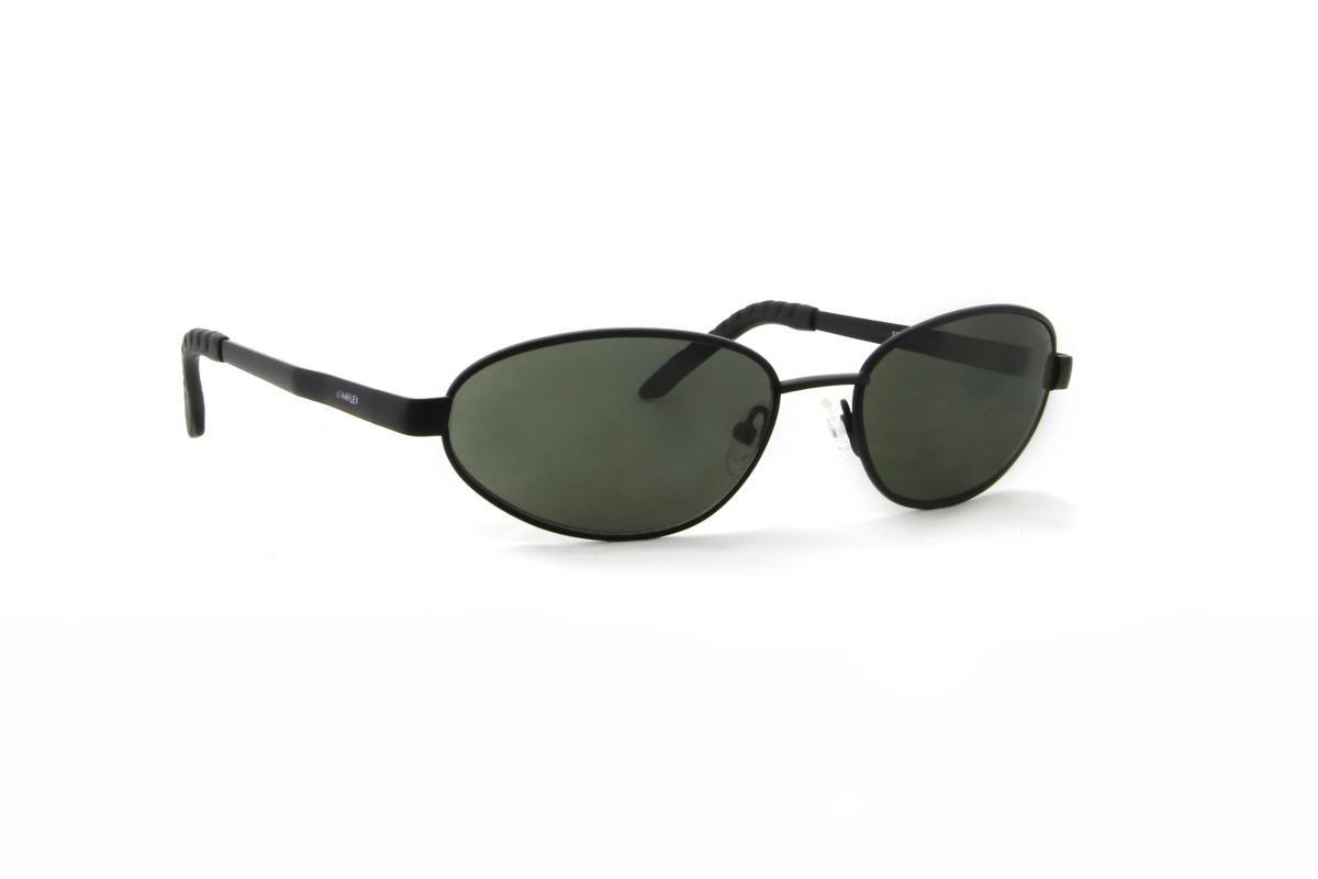 Óculos De Sol Starflex Armação Metal Preto Lente Preta - R  95,00 em ... 50634772a4