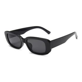 Óculos De Sol Steampunk Retro Vintage Geek Redondo M-72091