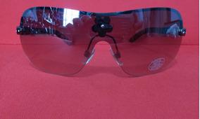 099ccf07d Oculos De Sol Steve Madden no Mercado Livre Brasil