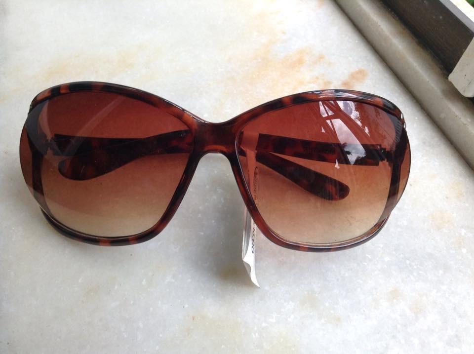 2321c8c927de5 oculos de sol steve madden novo pronta entrega. Carregando zoom.