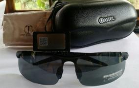 f7d6c3e59 Óculos De Sol Sunglasses Attcl Completo Importado Original