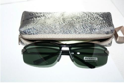 óculos de sol + suporte de carro