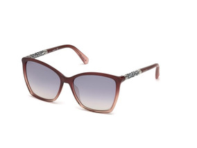 a5547efce Óculos Feminino Swarovski Chloe 2234sunglasses - Óculos no Mercado Livre  Brasil