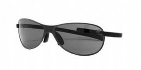 1dd9e6e80 Oculos De Sol Tag Heuer Masculino no Mercado Livre Brasil