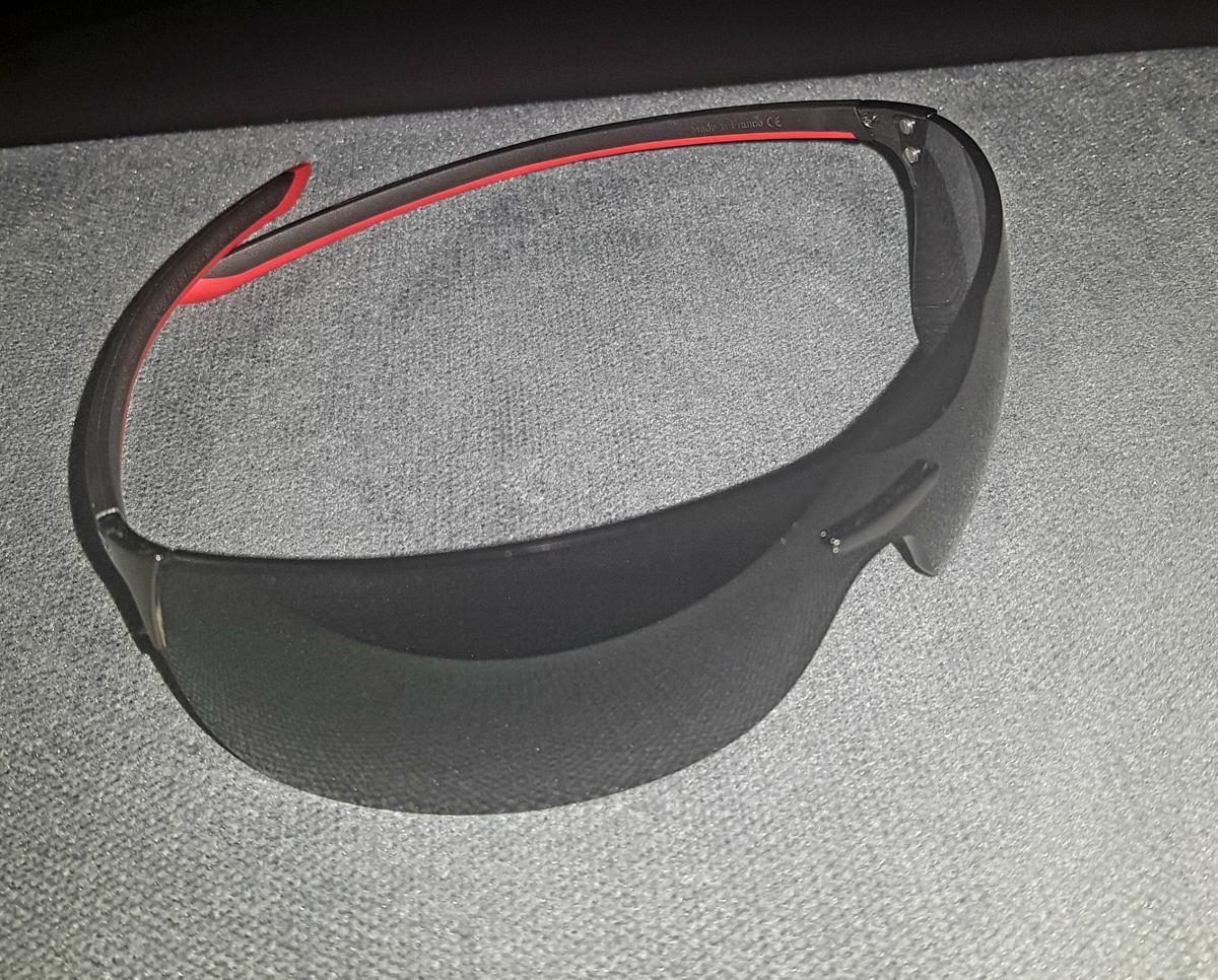 Óculos De Sol Tag Heuer 5503 - R  450,00 em Mercado Livre 3f0a9040f9