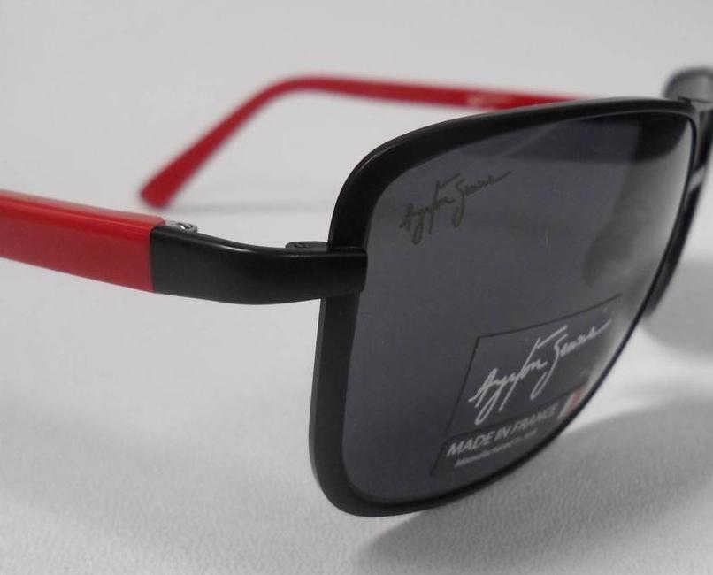 f5a0577637227 oculos de sol tag heuer ayrton senna 0984 102 100% autentico. Carregando  zoom.