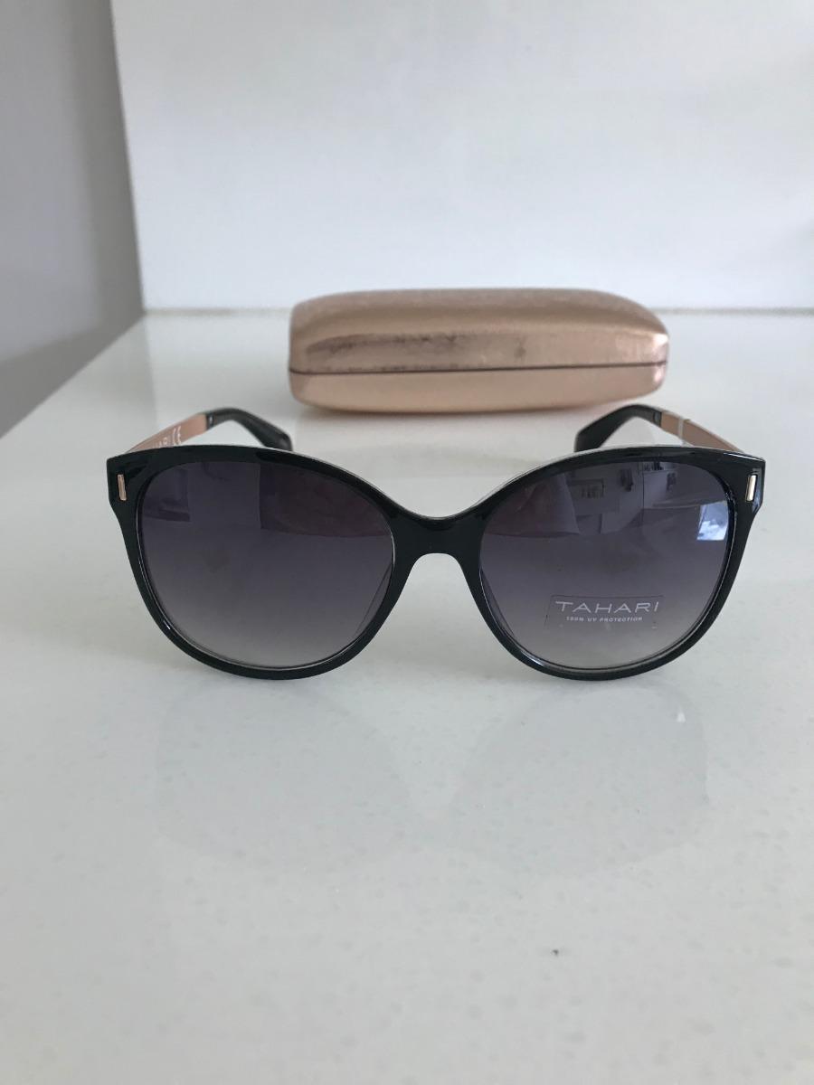 77e183c021f16 oculos de sol tahari. Carregando zoom.