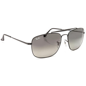 e497fff58 Oculos Vision Us 1/10 De Sol - Óculos no Mercado Livre Brasil