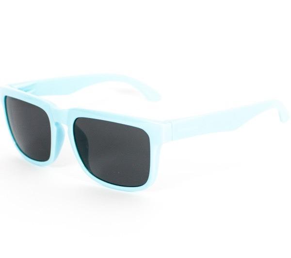 Óculos De Sol Thomaston Infantil Sport Azul - R  47,94 em Mercado Livre 2d7cbc3d6c