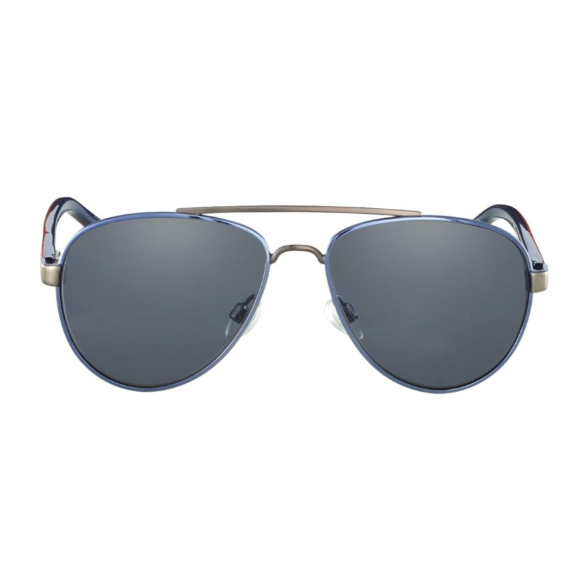 4224e0dc1f7e4 óculos de sol tigor t tigre casual azul. Carregando zoom.