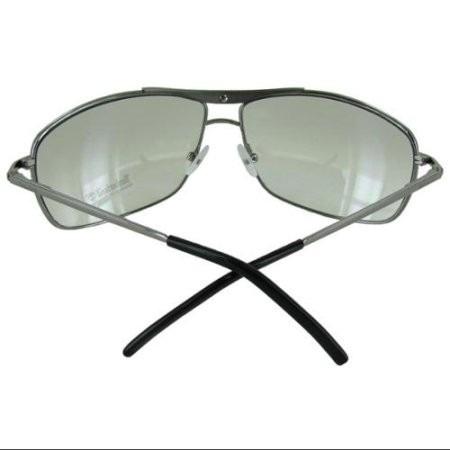 892707752bdac Óculos De Sol Timberland Aviador Original! Importado! - R  250,00 em ...