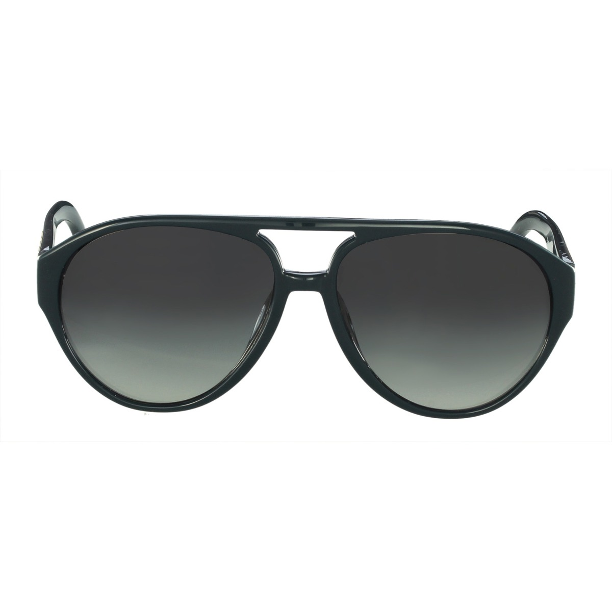 Óculos De Sol Timberland Casual Azul Tb2146 5996b - R  279,00 em ... 4dd28b03ce