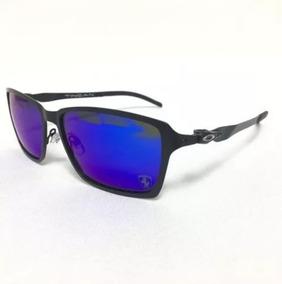 1b4aabf04 Lentes Para Oakley Tincan De Sol - Óculos no Mercado Livre Brasil