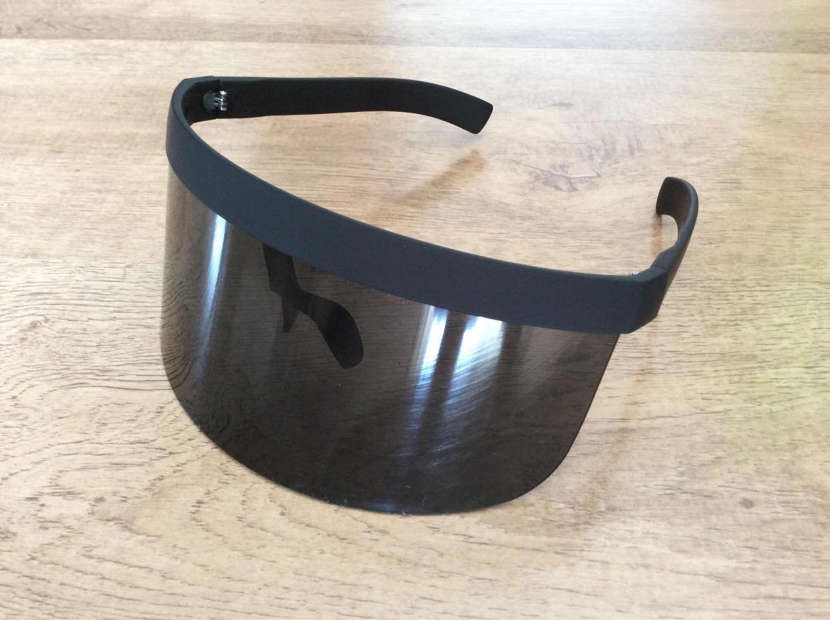 9cab7a97592b6 óculos de sol tipo máscara. Carregando zoom.