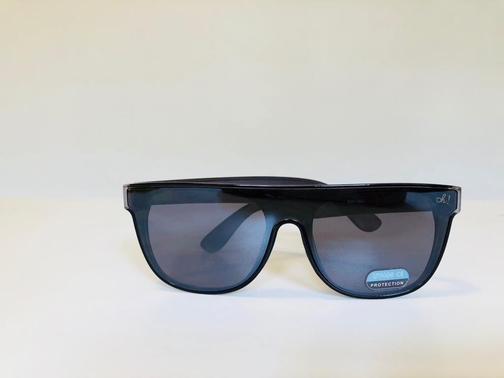 84a6c96a1c771 Óculos De Sol