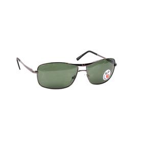 144be5dc4 Óculos De Sol Tipo Ray-ban Polarizado - Mod 01 por Falcon Sport