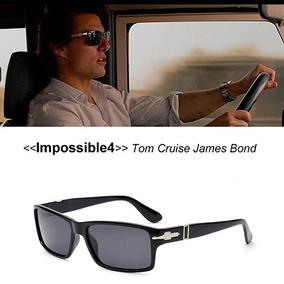 a74703454 Oculos Tom Cruise no Mercado Livre Brasil