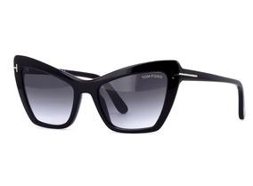 7357ae218 Oculo De Sol Replica Perfeita Tom Ford - Óculos no Mercado Livre Brasil