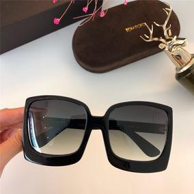 39318d909 Haste Oculos Tom Ford no Mercado Livre Brasil