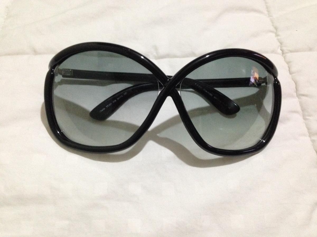 547d004a6167d óculos de sol - tom ford - original. Carregando zoom.