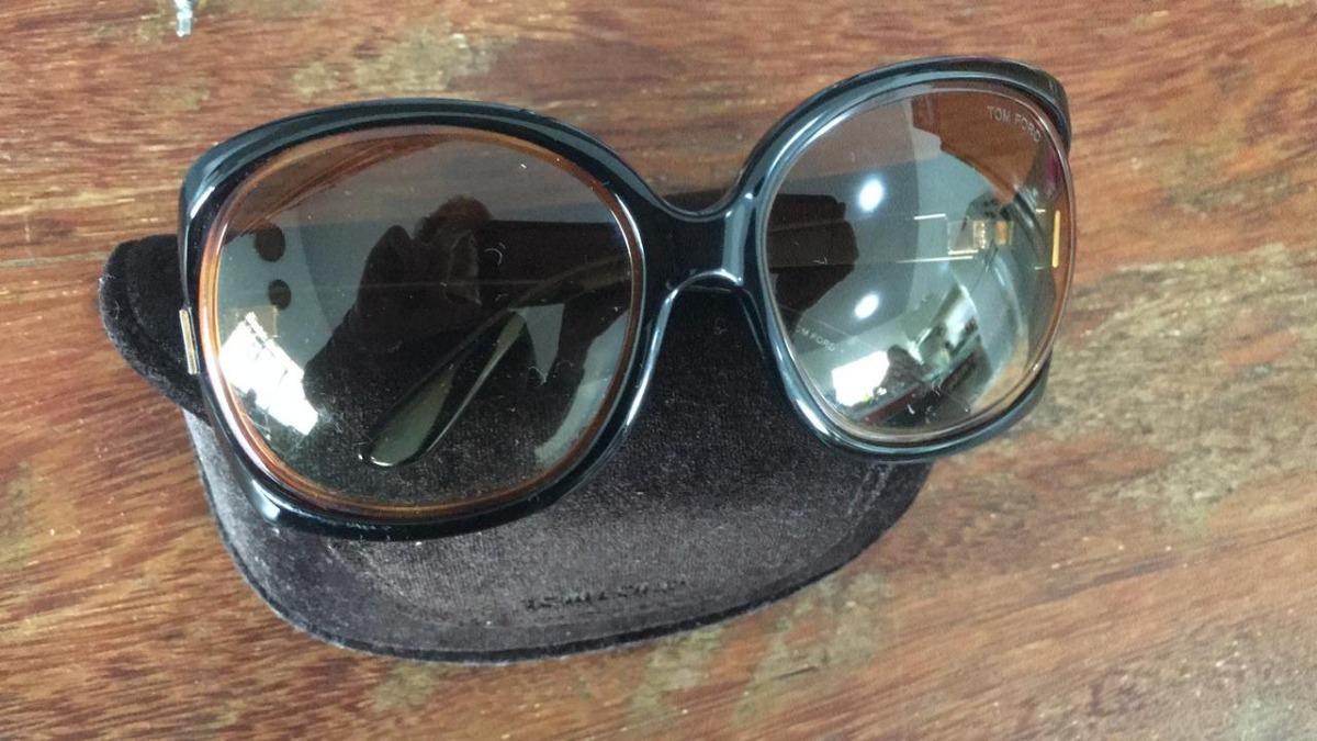 ba2e70fdb3533 Óculos De Sol