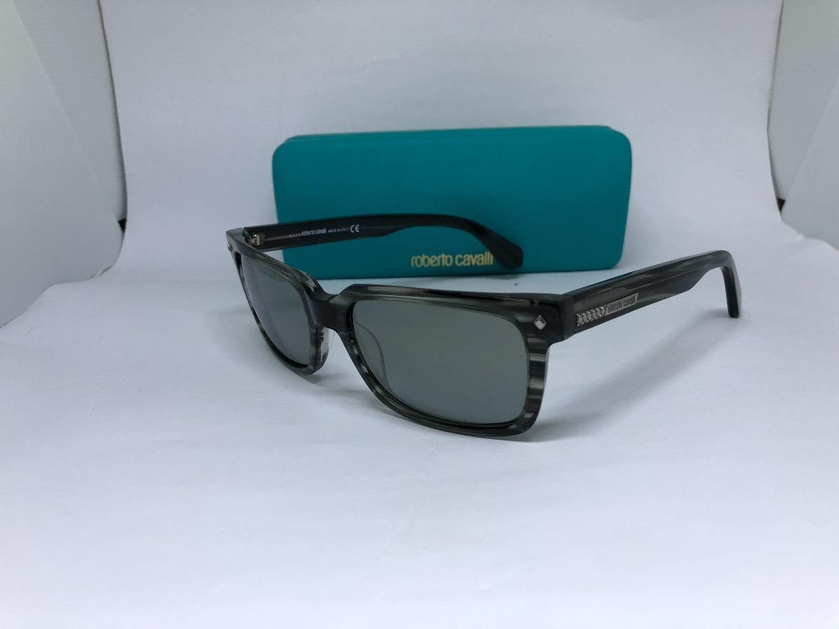 Oculos De Sol Tom Ford Wayfaire Mod Lennon - R  439,00 em Mercado Livre 8ec4879777