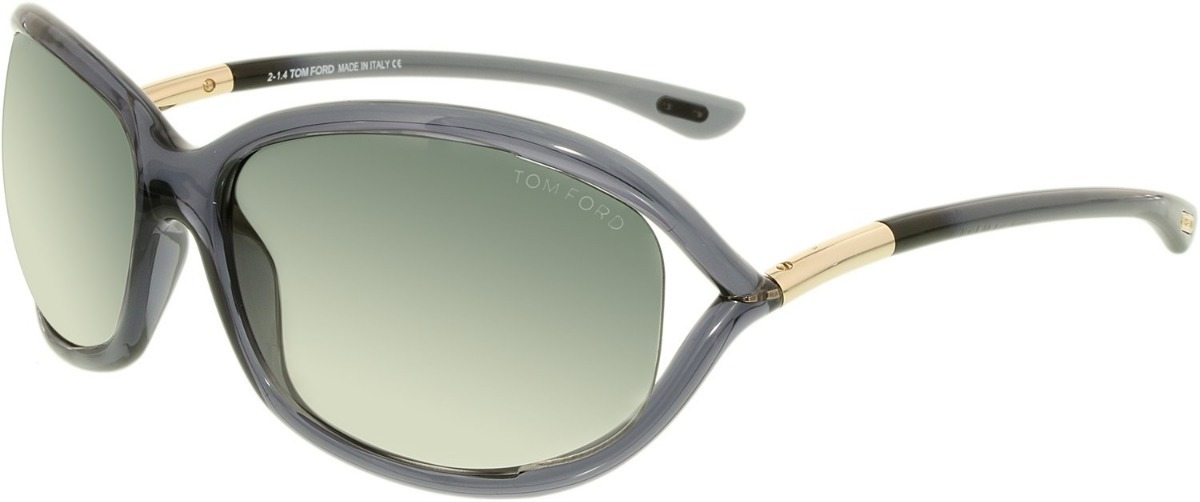 1100cbc9fd577 oculos de sol tom ford whitney tf9 b5 promoção 10129. Carregando zoom.
