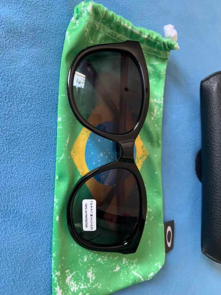 ed1abaebcd12b óculos de sol tommy hilfiger 100% original. melhor preço!! Carregando zoom.