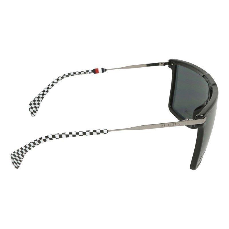 Óculos De Sol Tommy Hilfiger Gigi Hadid 4 807 99 Ir - R  398,00 em ... 8d6ed5c1d2