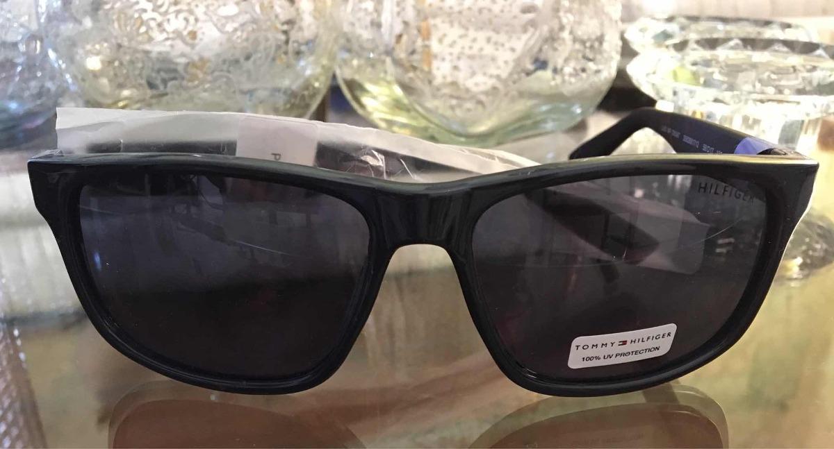 725fc5a4d743c Óculos De Sol Tommy Hilfiger Luis Mp Om347   E U A   - R  169,00 em ...