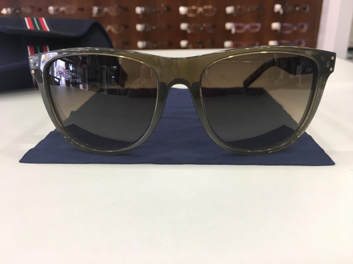 4b9861dca2163 Óculos De Sol Tommy Hilfiger