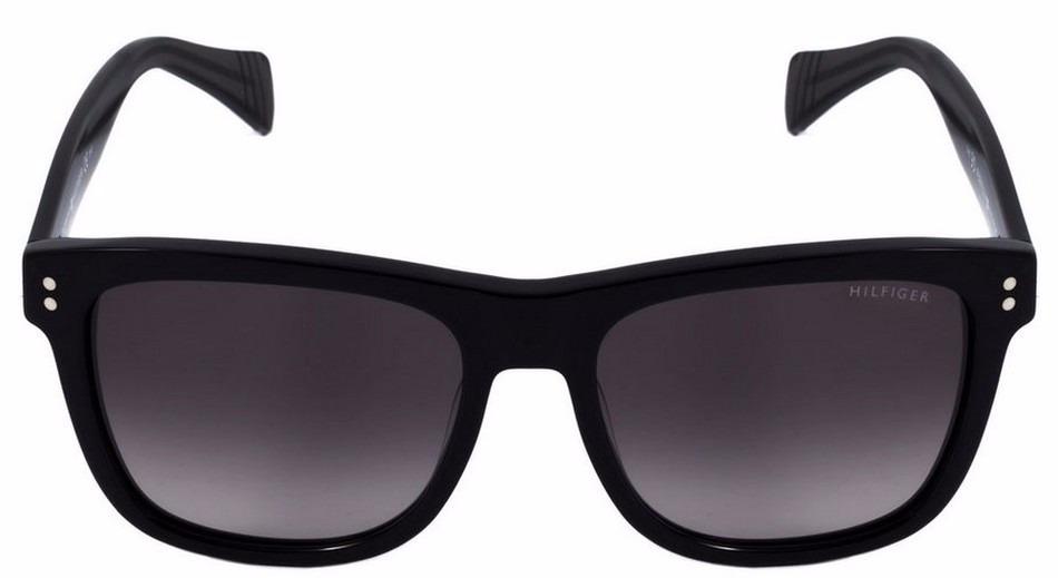 ab29fa8e78 óculos de sol tommy hilfiger th 1254 s 4jteu. Carregando zoom.