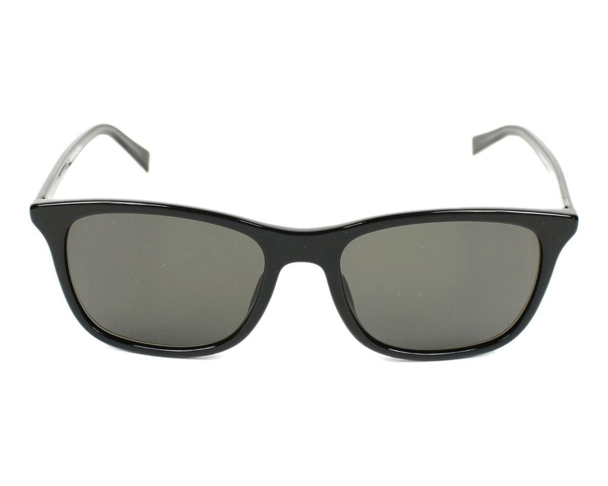 6b51c9bf14 óculos de sol tommy hilfiger th 1449 s a5xnr. Carregando zoom.