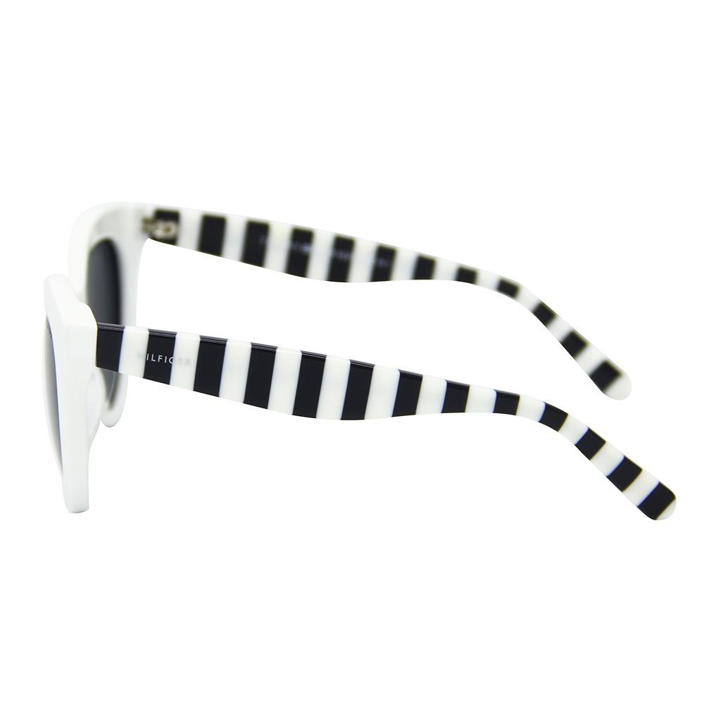 óculos de sol tommy hilfiger th 1480 original - promoção. Carregando zoom. be9012a28e