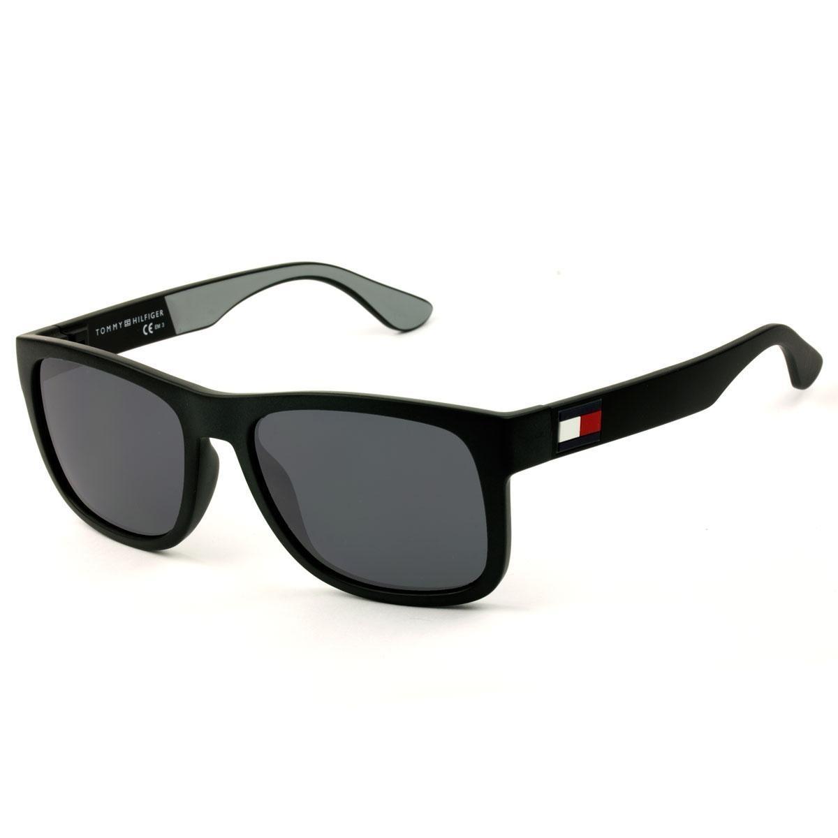 e0b3e45d9b óculos de sol tommy hilfiger th 1556 s 08air. Carregando zoom.