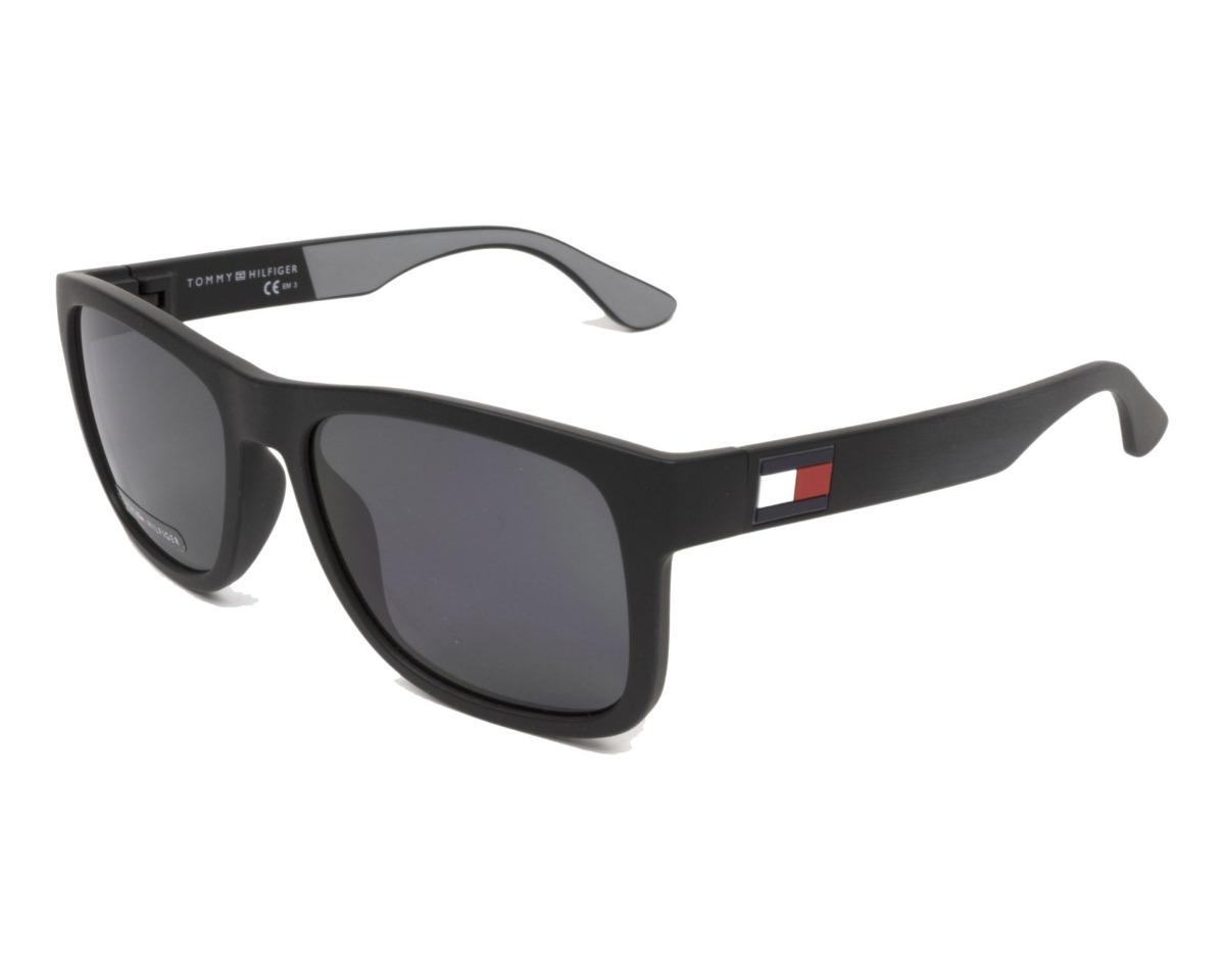 1537be2d5 Óculos De Sol Tommy Hilfiger Th 1556/s 08air - R$ 239,00 em Mercado ...