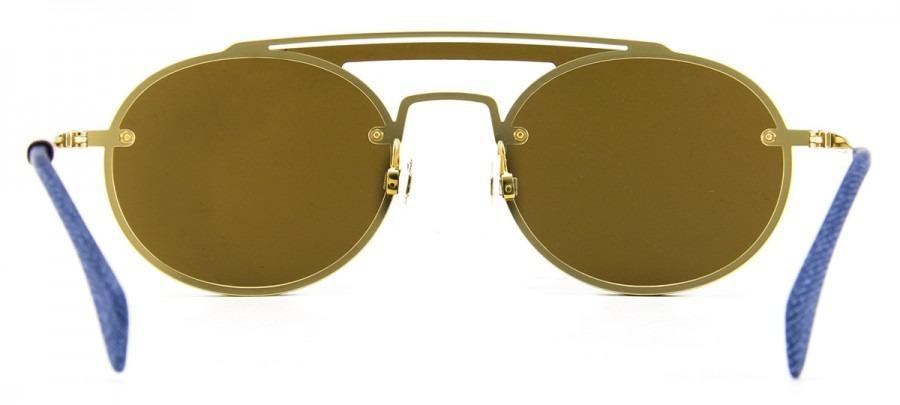 770803d5a4406 óculos de sol tommy hilfiger th gigi hadid3 j5g 9970. Carregando zoom.