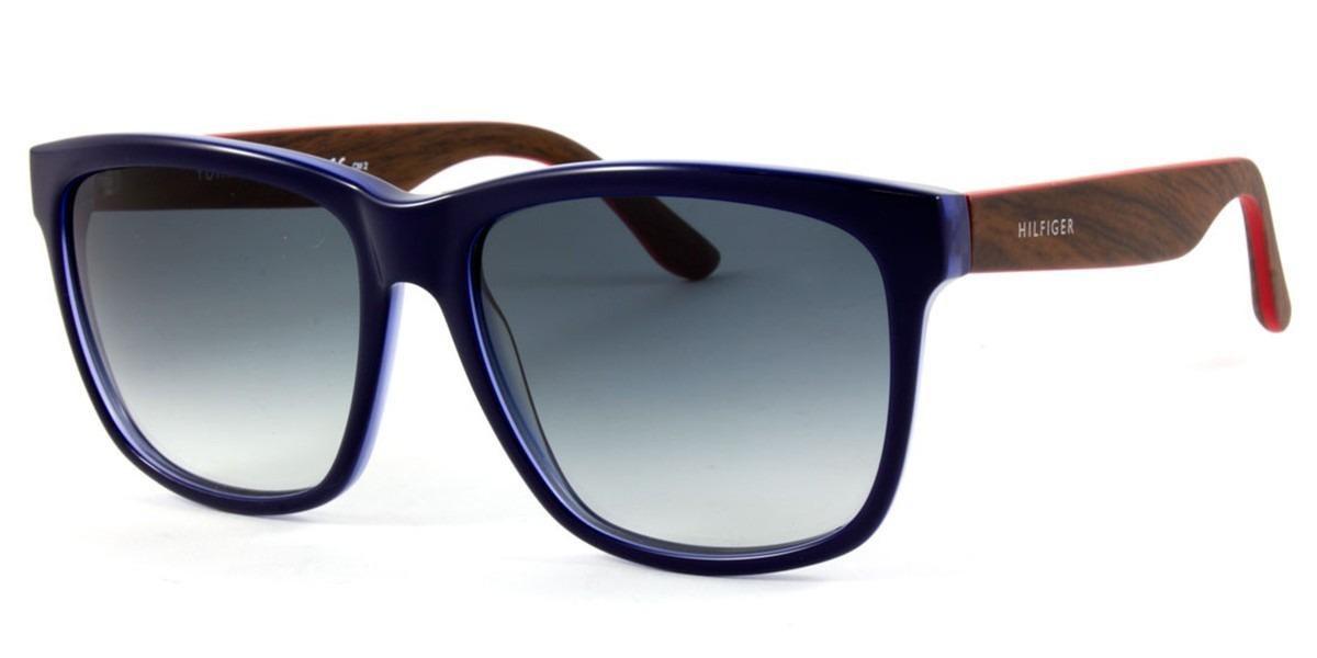 522365f569496 óculos de sol tommy hilfiger th1243 s 1ivjj. Carregando zoom.